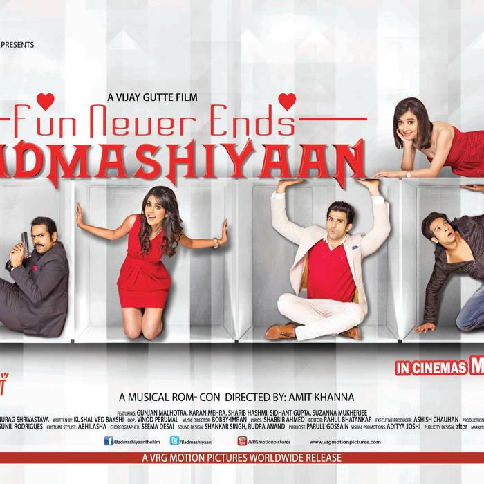 Husn Bewafa full movie 720p download free
