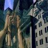 Sludge Dredd Cover Art