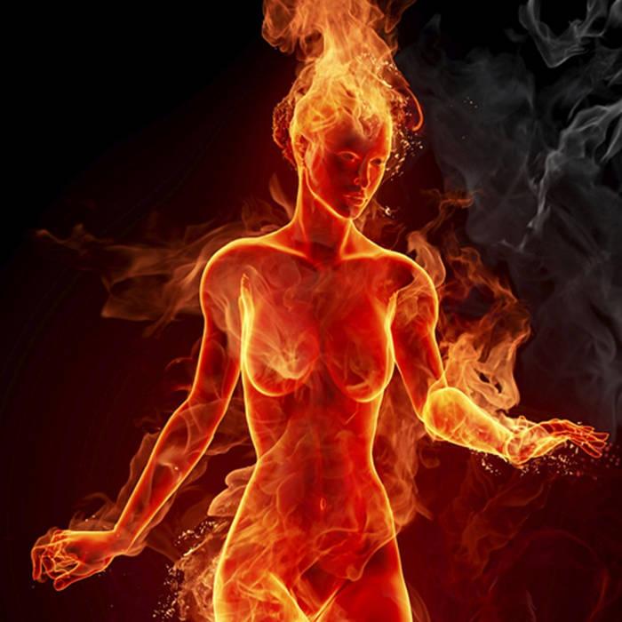 Burning Angel studios