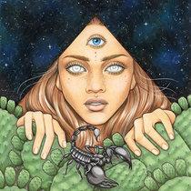 Desert Trip (Deluxe Edition) cover art