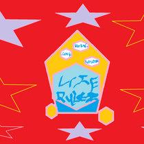life rulez: the vignette dairy farm volume 2 cover art