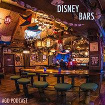 AGD 3 - Disney Bars cover art
