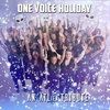 One Voice Holiday (An ATLien Tribute) Cover Art