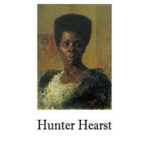 Hunter Hearst II cover art