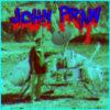 John Praw Cover Art