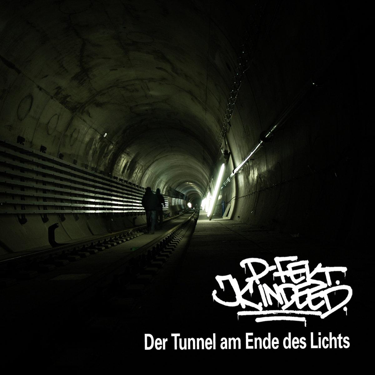 Der Tunnel am Ende des Lichts | Weltuntergäng
