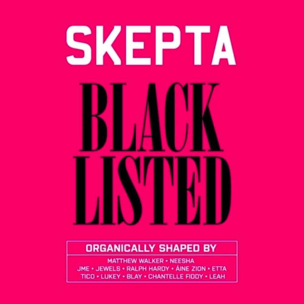 skepta album 2018 download