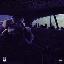Drake Screw Tape cover art