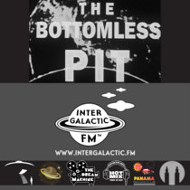 The Bottomless Pit Vol 9 - Miss You cover art