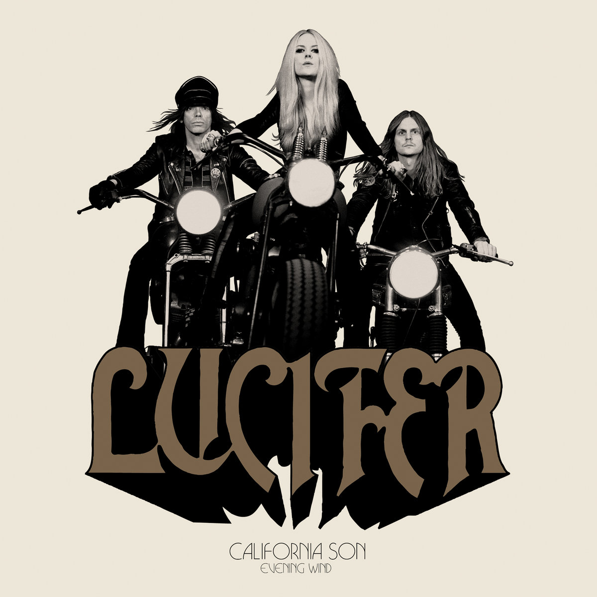 Image result for lucifer california son