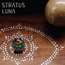 Stratus Luna (HD) cover art