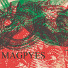Magpyes Cover Art