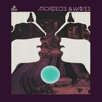Architects & Waves cover art
