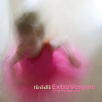 ExtraVergine cover art