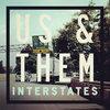Interstates Cover Art