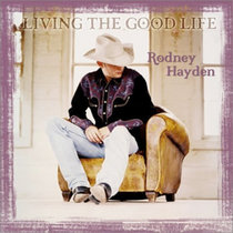 Living The Good Life cover art