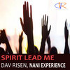 Dav Risen, Nani Experirence - Spirit Lead Me (Main Mix)