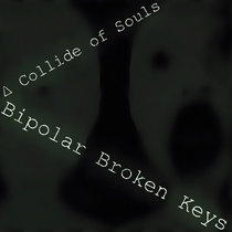 Bipolar Broken Keys cover art