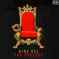 The Prelude cover art