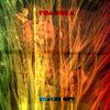 "Foa Hoka ''Tracks Of -The History 1993-2009"" (LP) 2009 Cover Art"