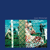 Morning Light (1997) cover art