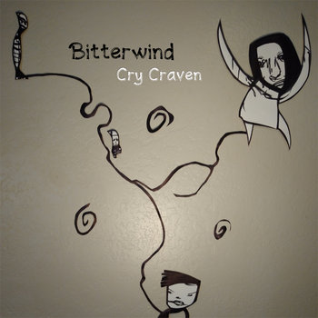 Cry Craven by Bitterwind