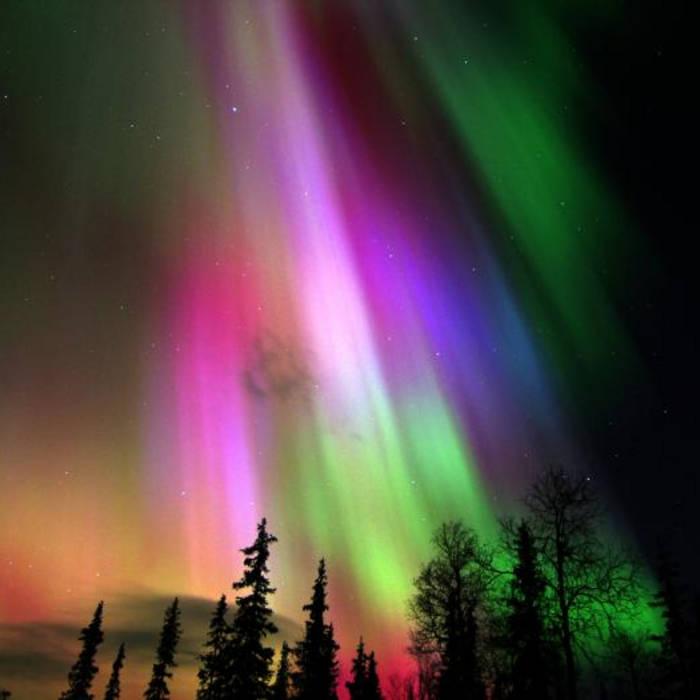 Bildergebnis für aurorae