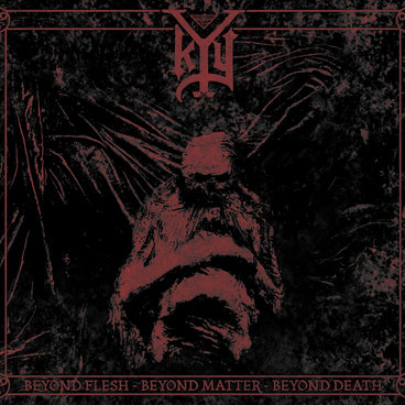 Beyond Flesh - Beyond Matter - Beyond Death main photo