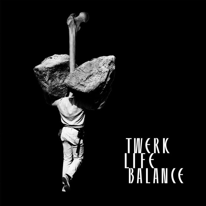Twerk Life Balance  Image