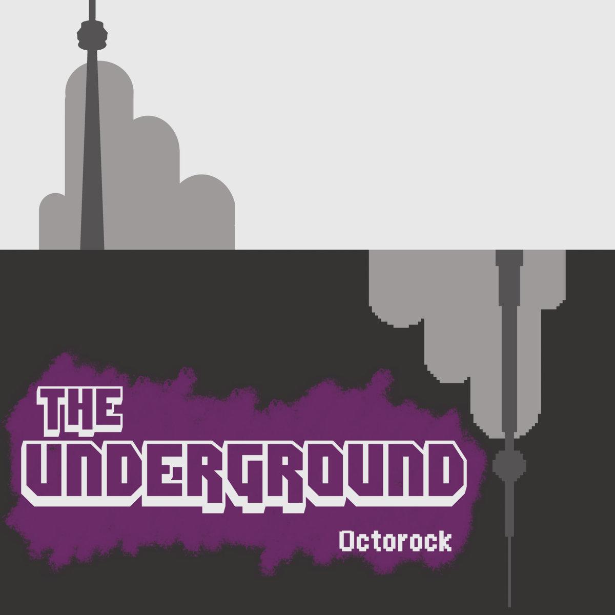 Onett Theme (Earthbound) | Octorock