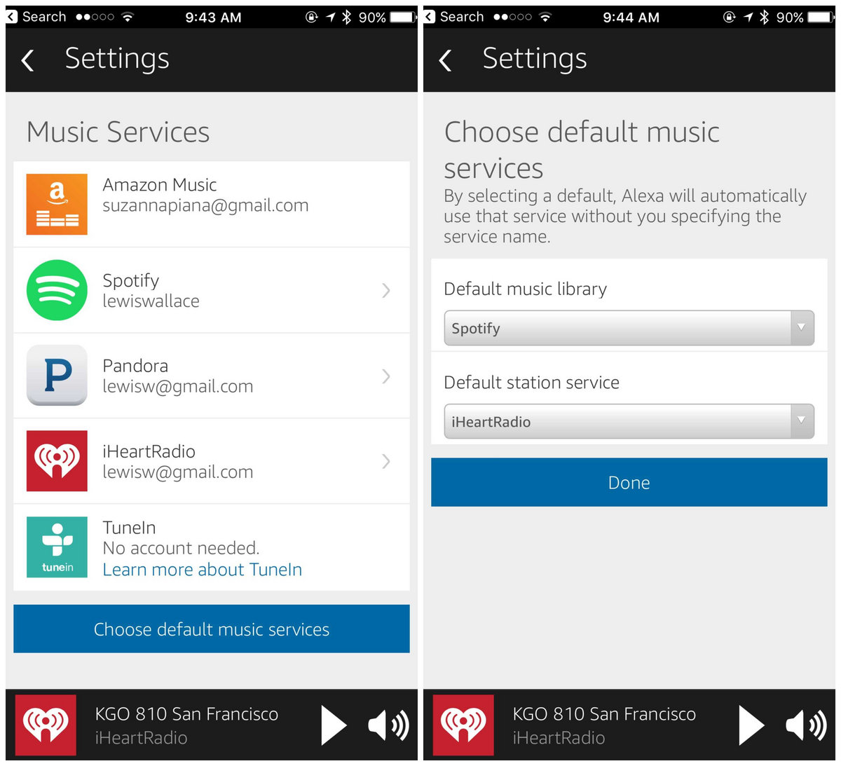 Download Spotify Premium Apk Cracked   terokowspe