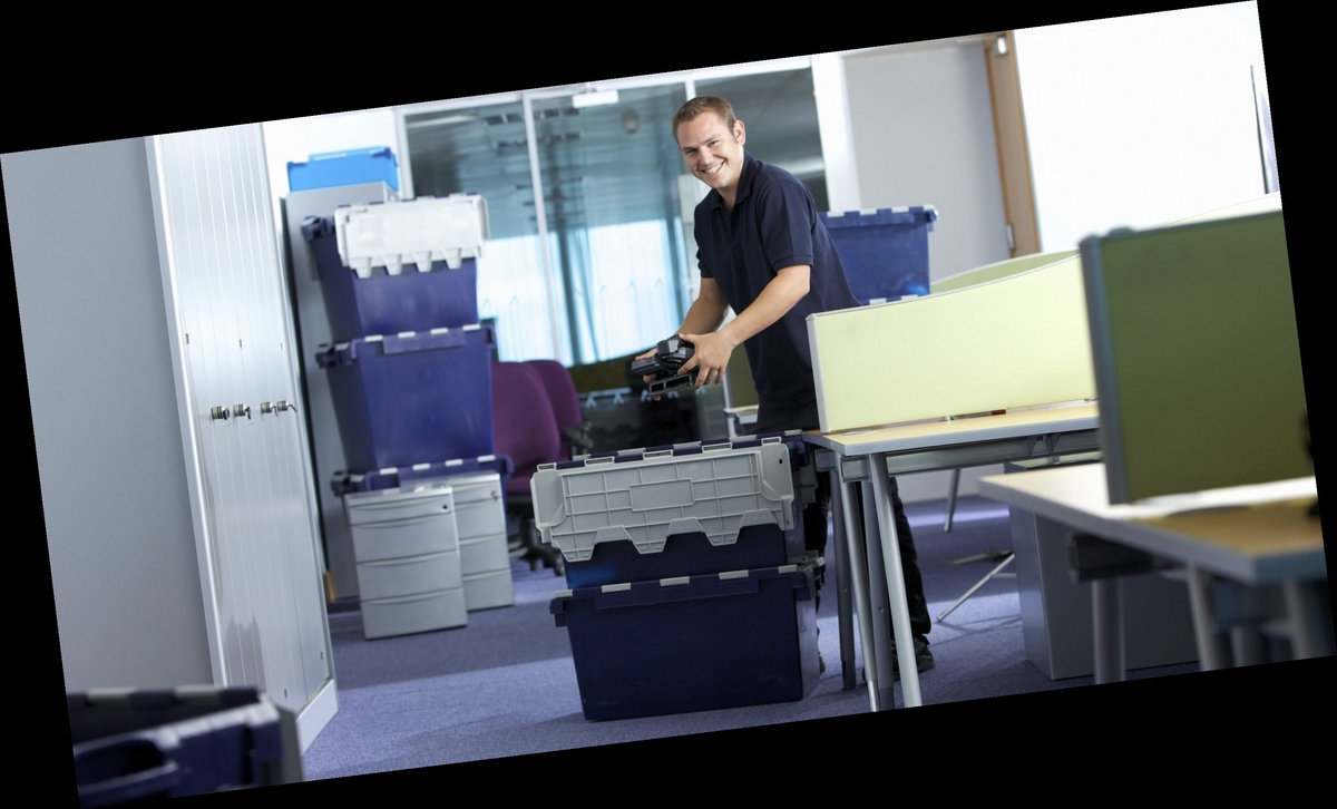 Lucas brothers moving company primewire 1channel Washington | Maria ...