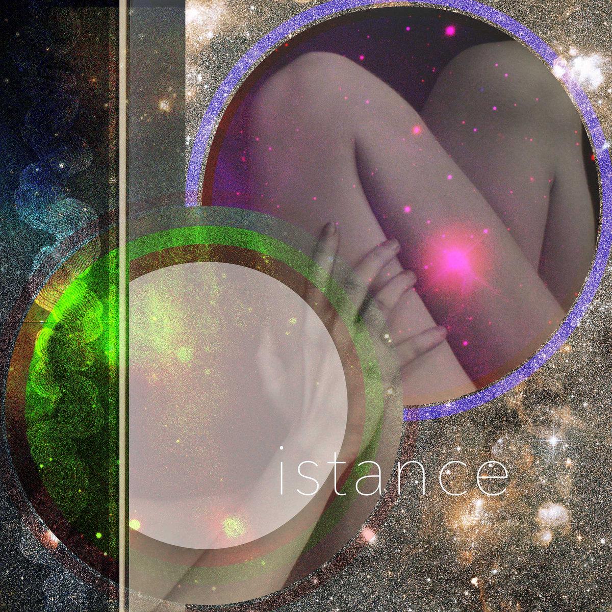 Distance (DreamDada) by DreamDada
