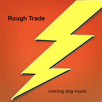 Rough Trade cover art
