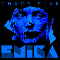 Chaos Star cover art