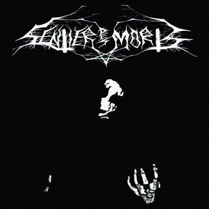 sentier des morts a ce jour black metal