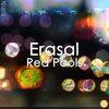 Erasal (waag_rel046) Cover Art