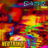 Neutrino!