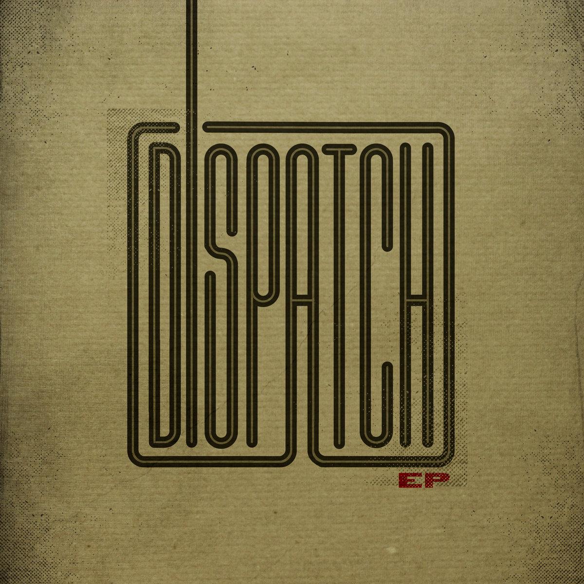 Dispatch broken american mp3 songs