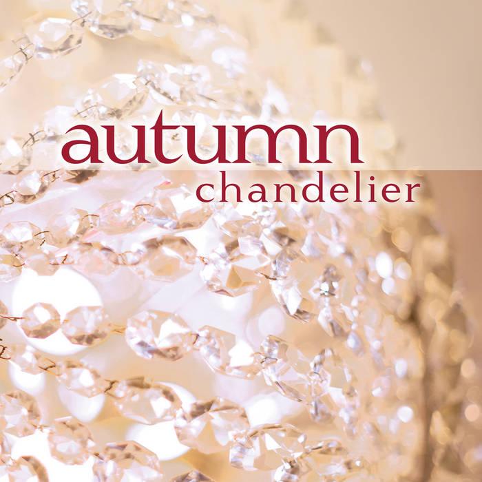 Chandelier Autumn Us