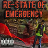 ReState of Emergency Cover Art