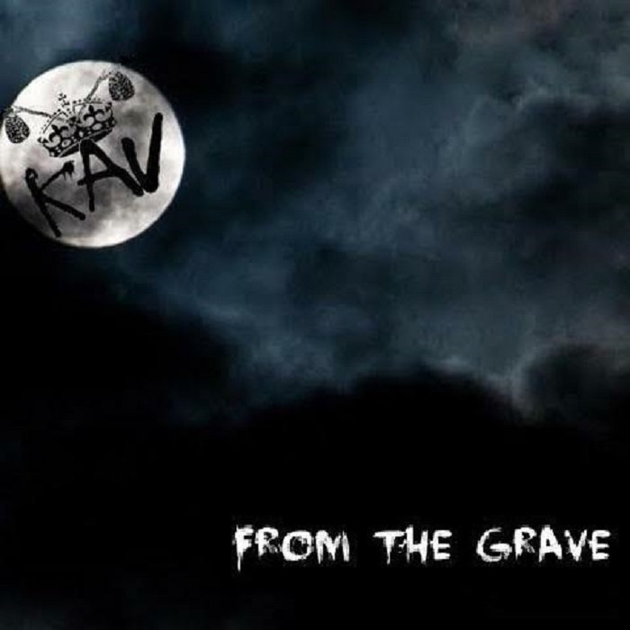 From the Grave | Kings and Vagabonds