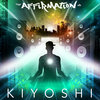 The AFFIRMATION EP (2014) Cover Art