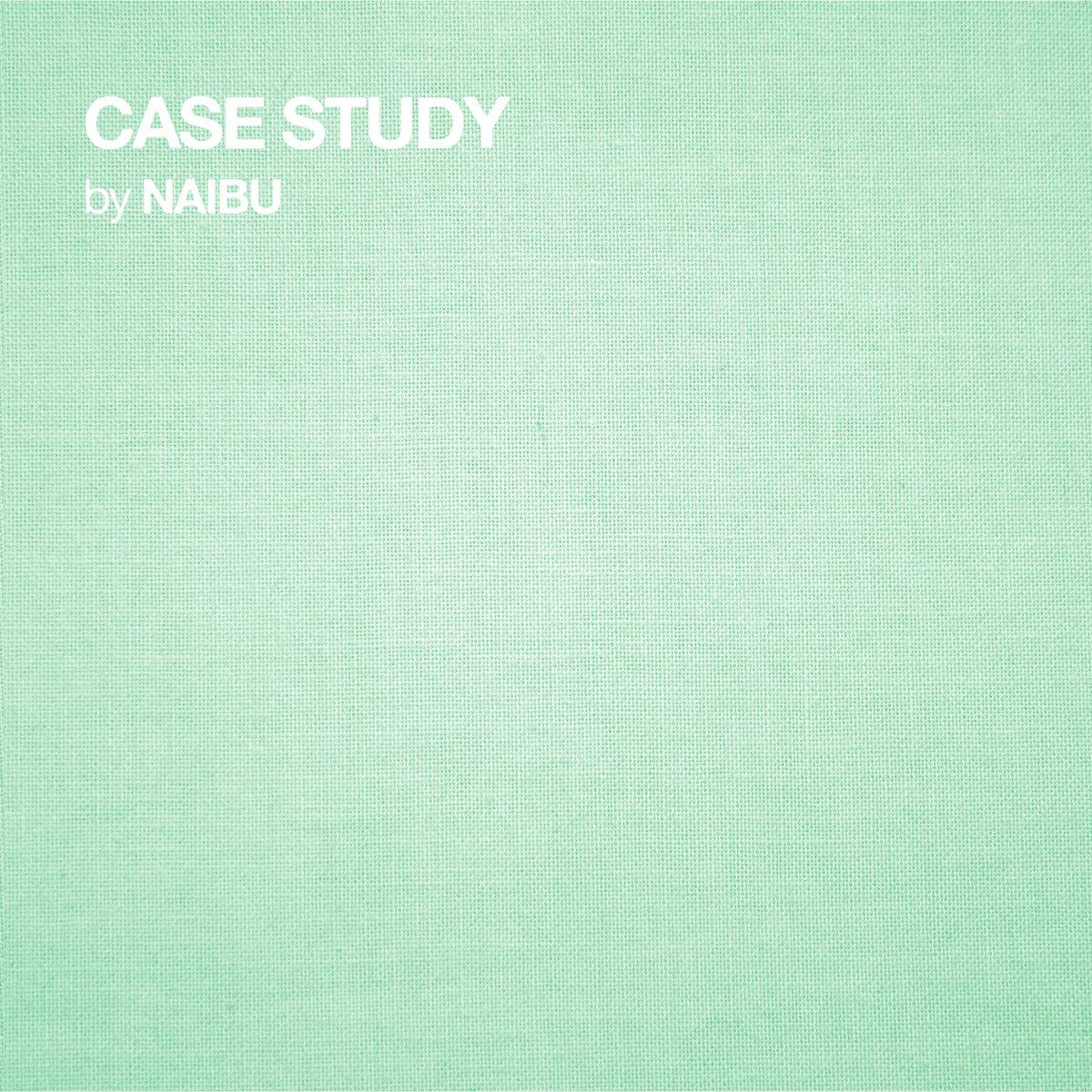 Scientific case study