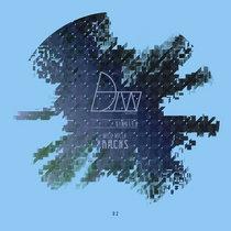 Racks | DTW Singles 02 cover art