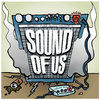 Sound Of Us. Volume One Cover Art