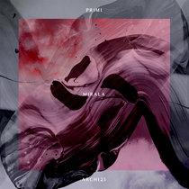Mirala cover art