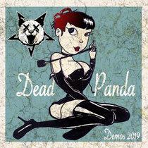 Demos 2019 cover art