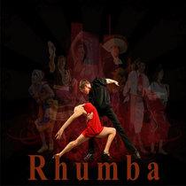 Rhumba cover art