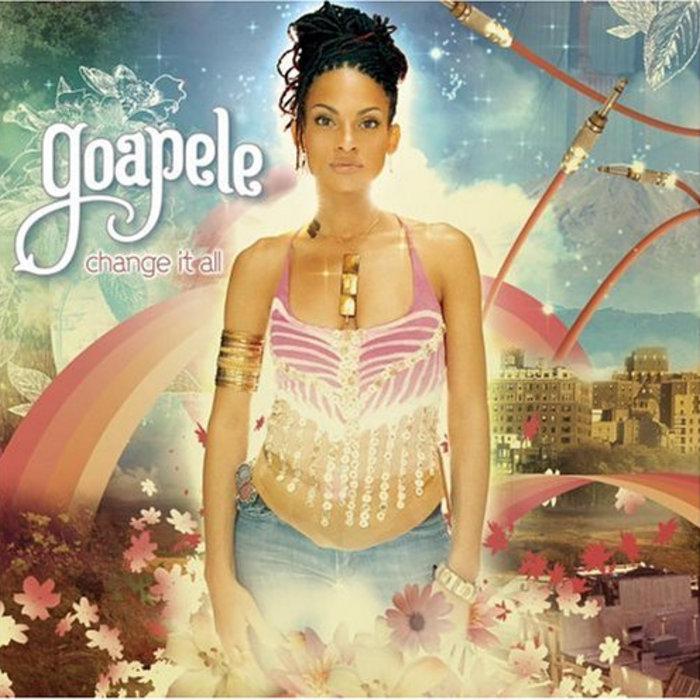 goapele hey boy mp3 download
